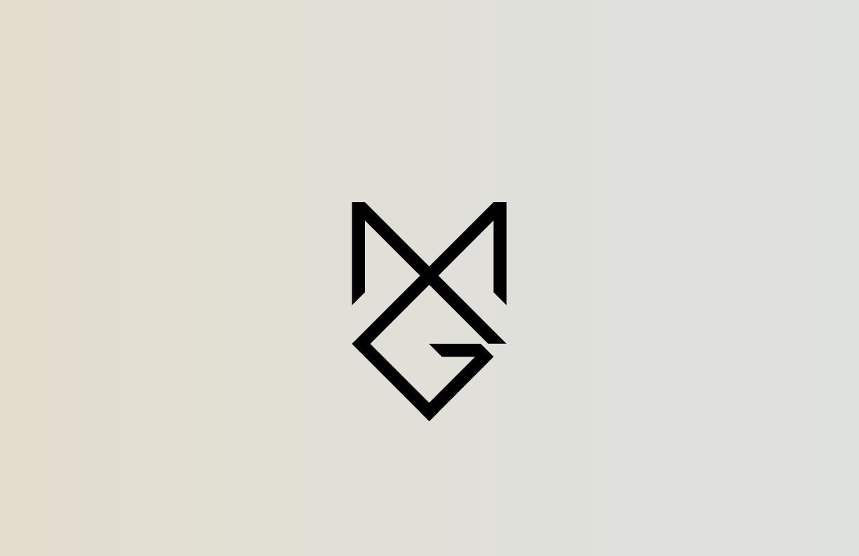 MG_PH-Portfolio12.jpg