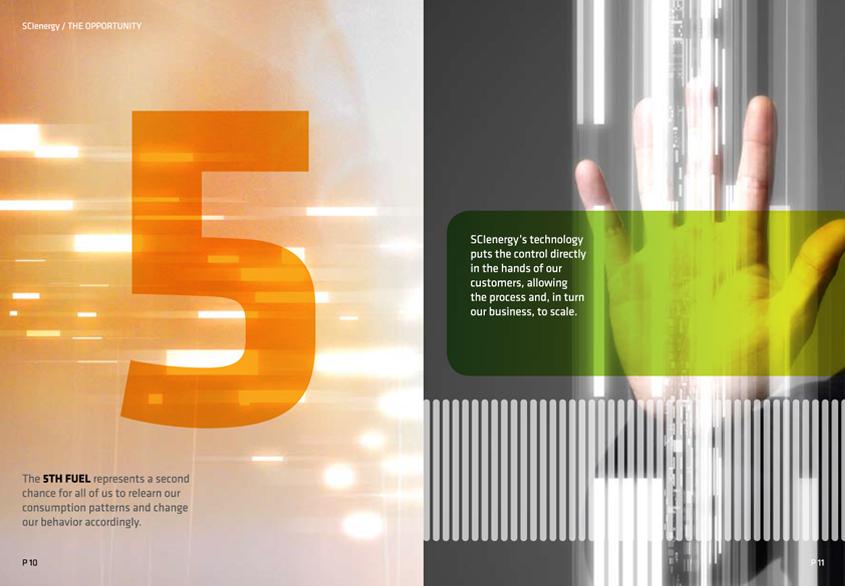 SCI_handbook_pg10-11.jpg