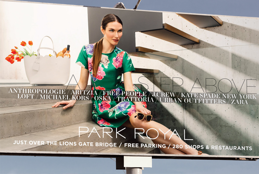 PR_SS2015_billboard.jpg