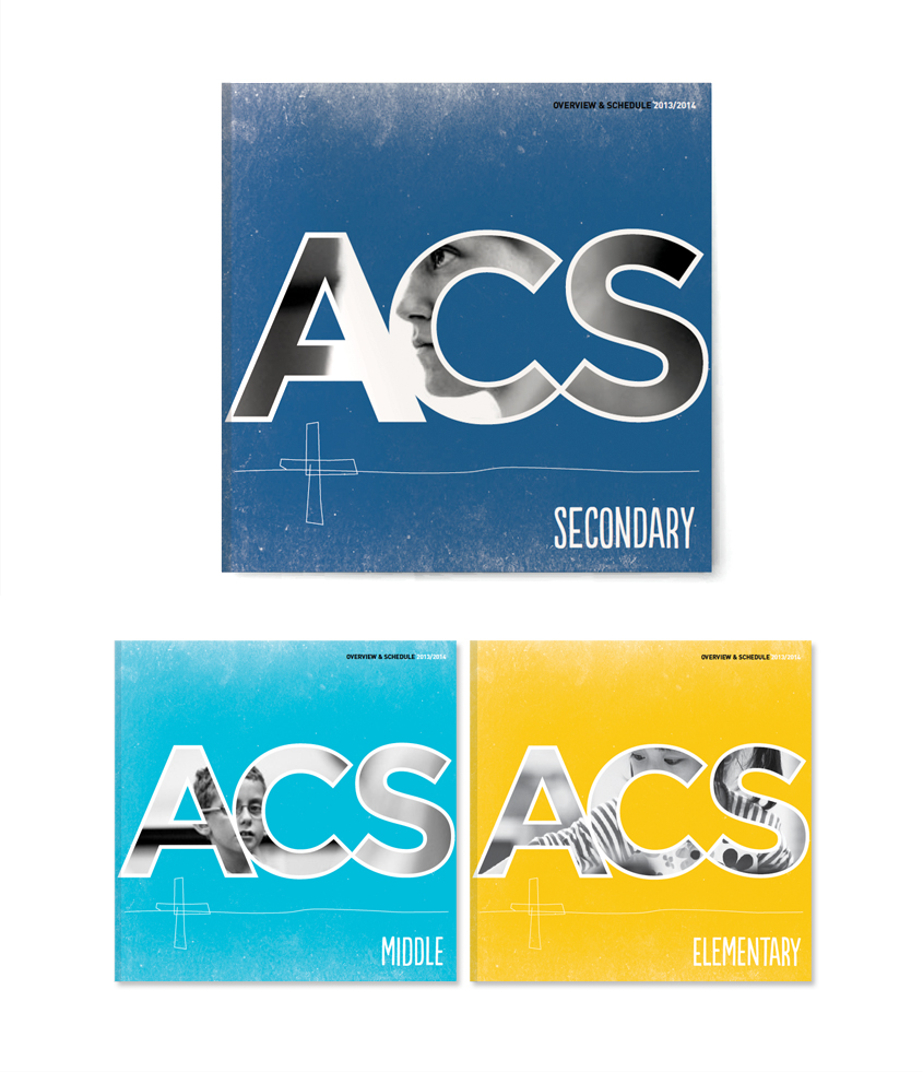 ACS_covers.jpg