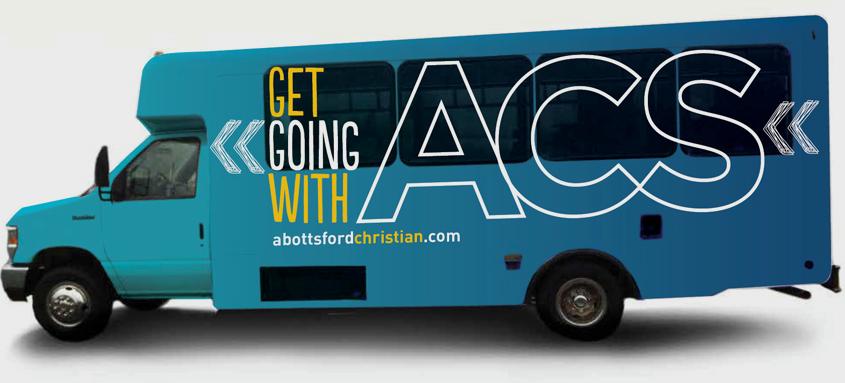 ACS_bus.jpg