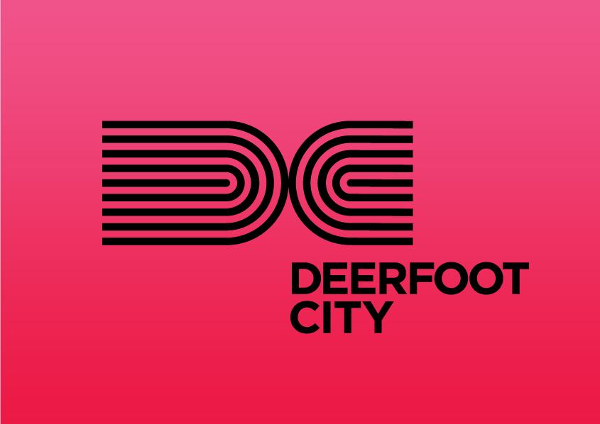 Deerfoot_logo.jpg