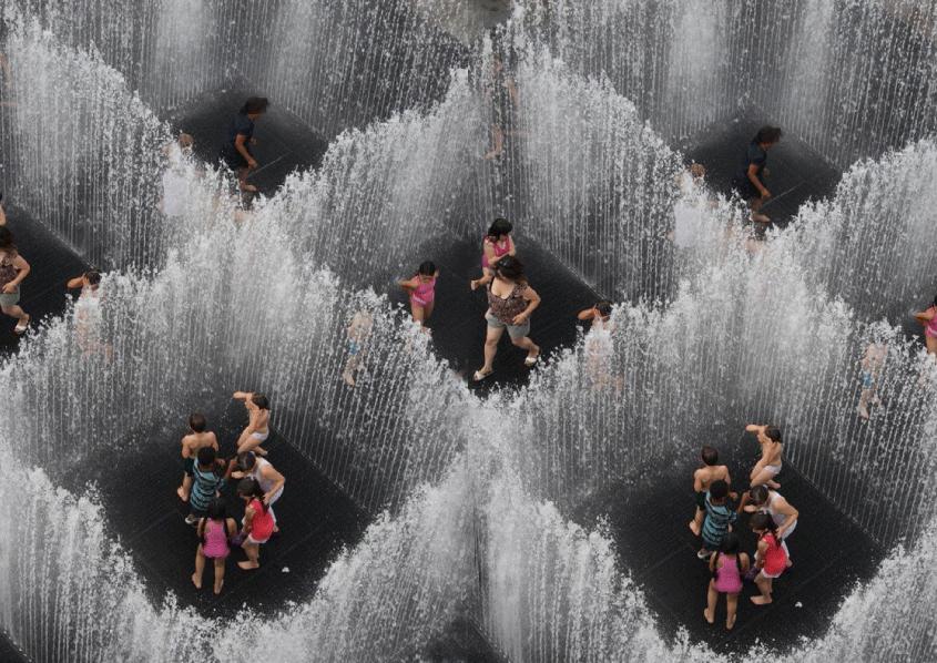 Deerfoot_fountain.jpg