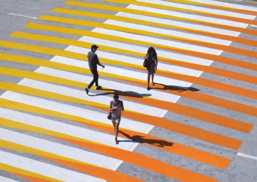 Deerfoot_crosswalk.jpg