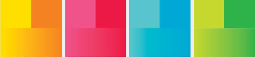 Deerfoot_colours.jpg