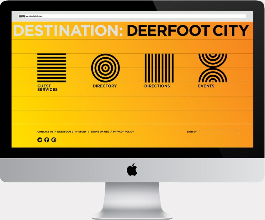 Deerfoot_website.jpg