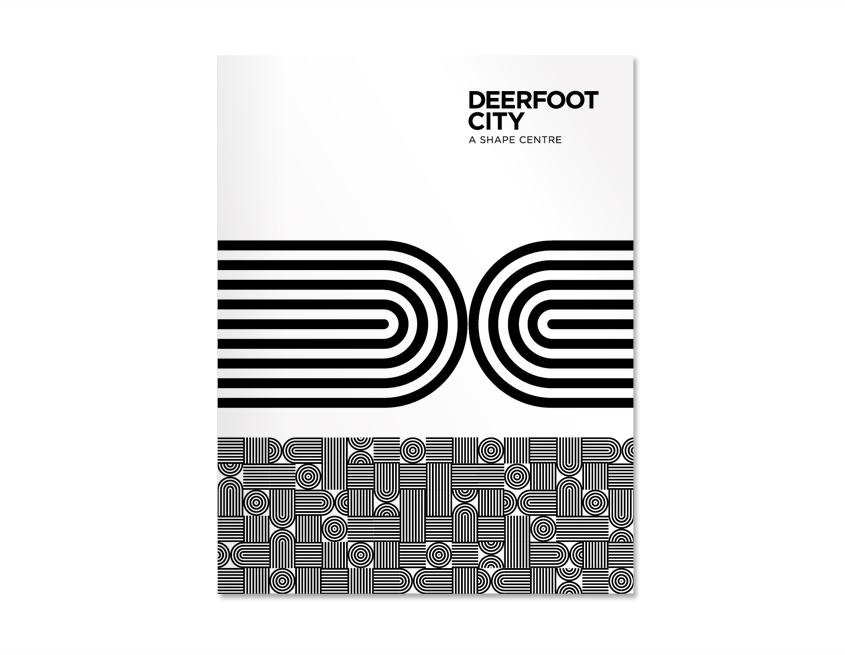 Deerfoot_brochure_cover.jpg