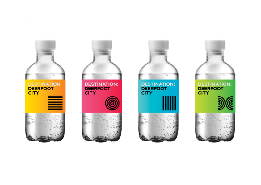 Deerfoot_bottles.jpg