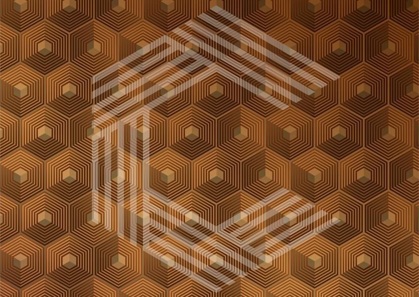 Concord_pattern.jpg