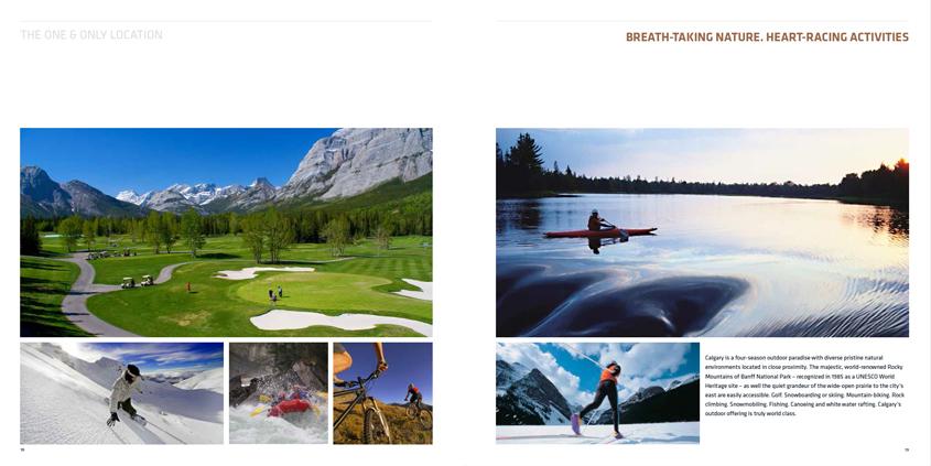 Concord_brochure_spread3.jpg
