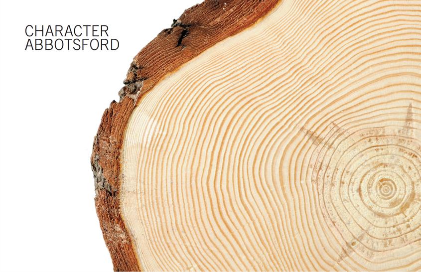 COA_wood.jpg