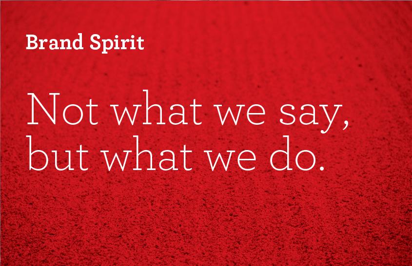 COA_spirit.jpg