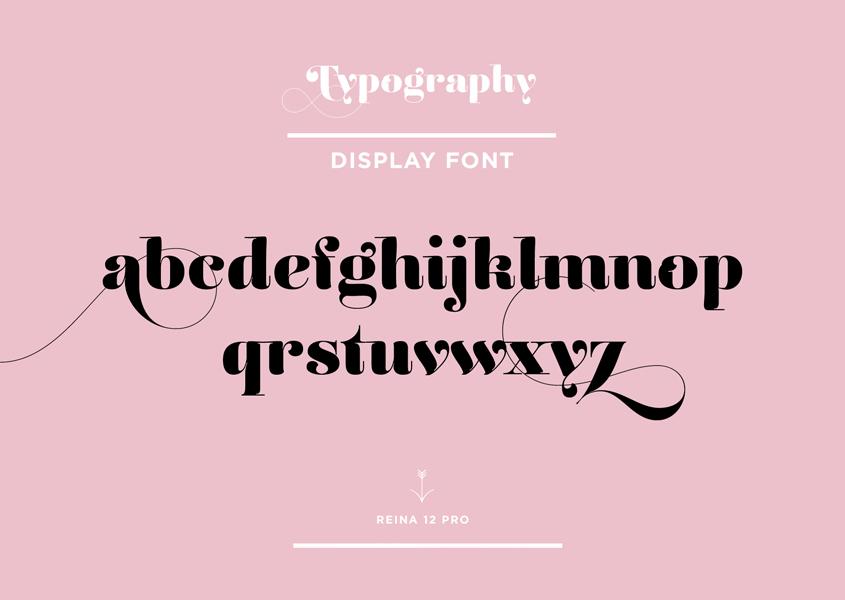 CL_typography.jpg