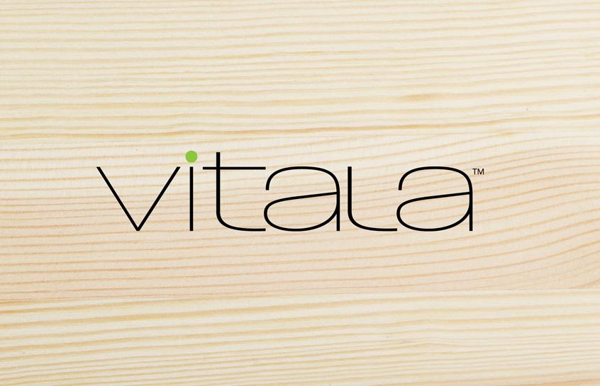 Vitala_logo.jpg