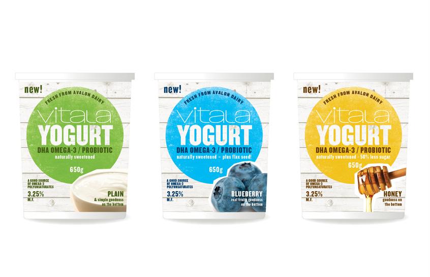 Vitala_yogurt.jpg