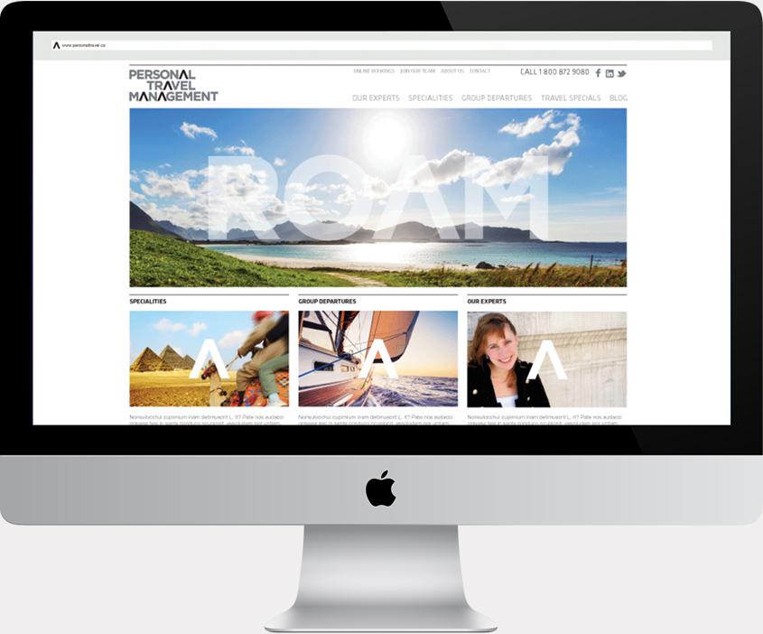 PTM_website.jpg