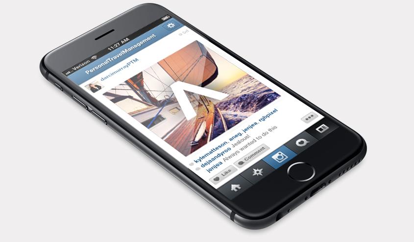 PTM_instagram.jpg