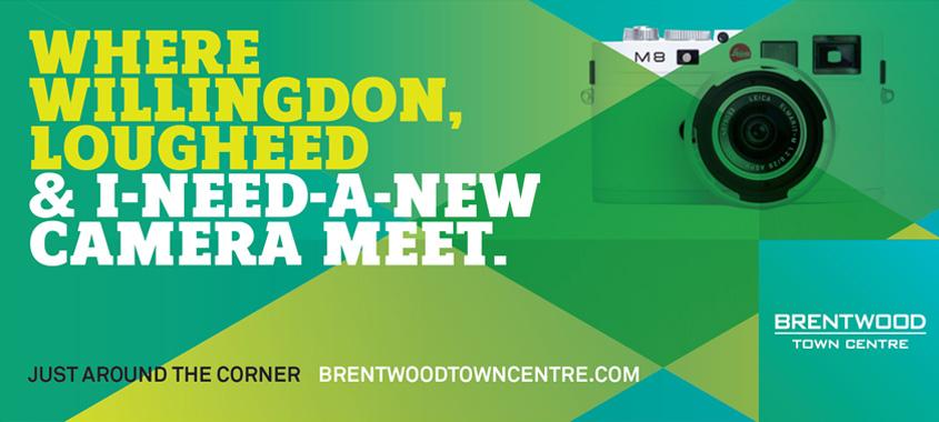 Brentwood_ad.jpg