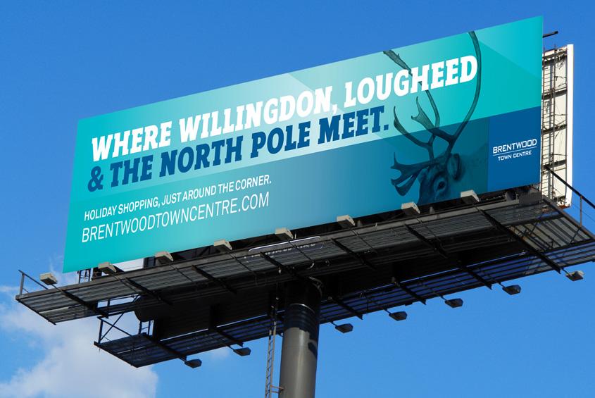 Brentwood_holiday_billboard.jpg