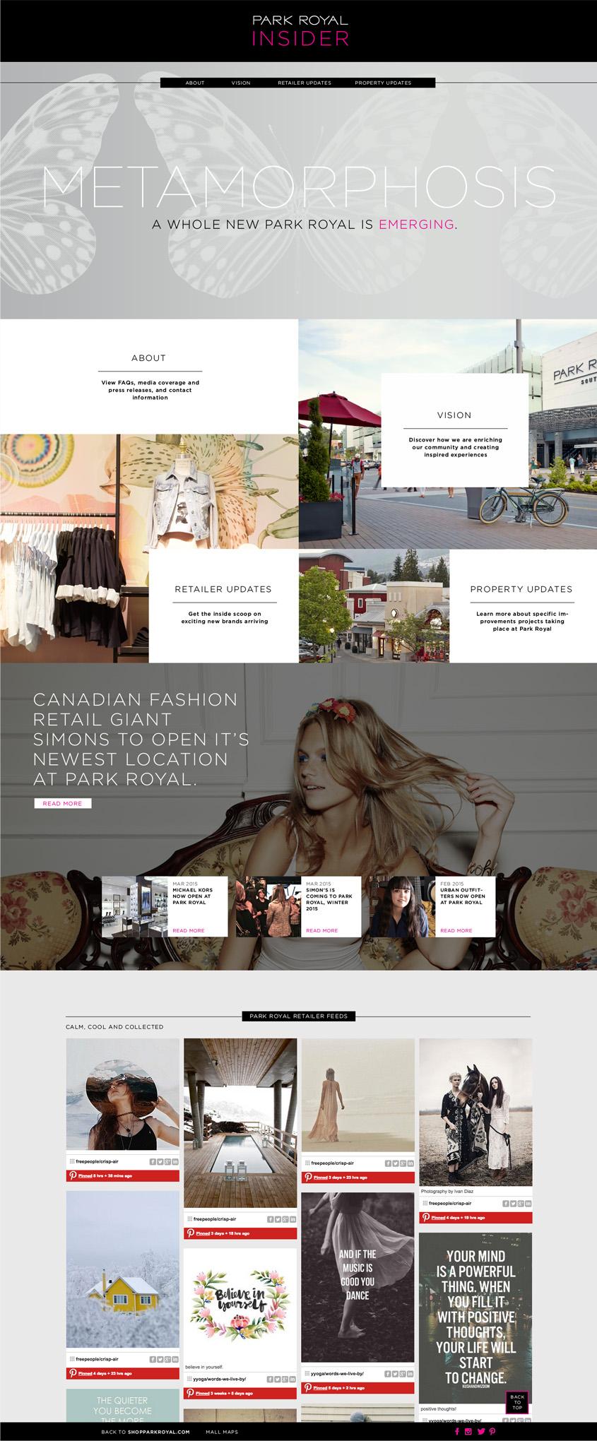 PRInsider_homepage.jpg