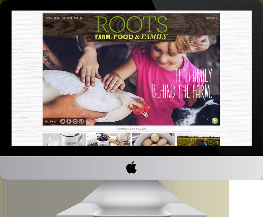 Roots_website_computer.png