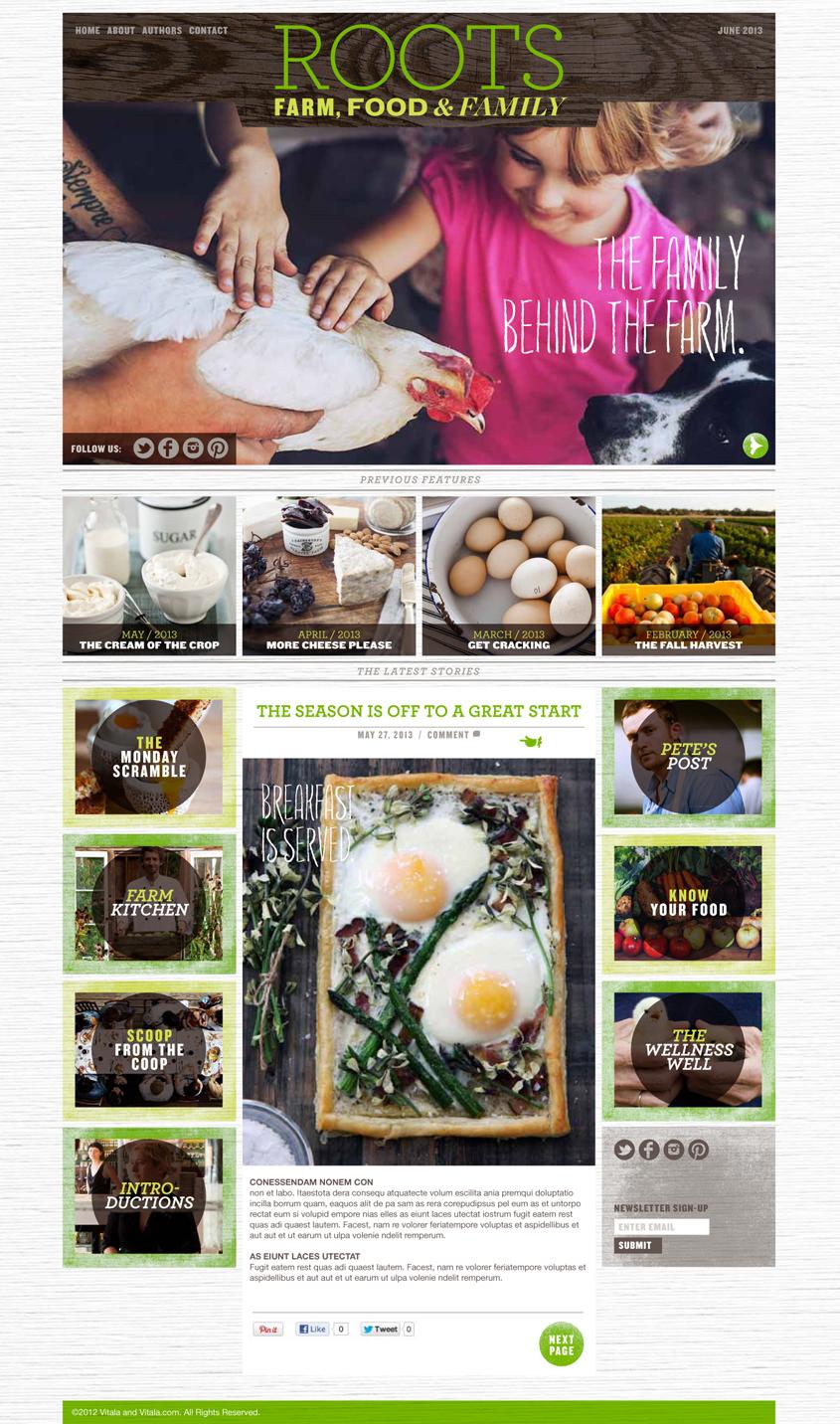 Roots_homepage.jpg