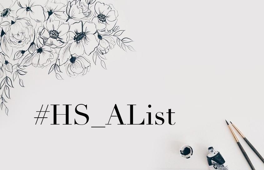 AList_hashtag.jpg