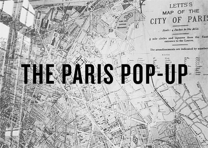 ParisPopUp_map.jpg