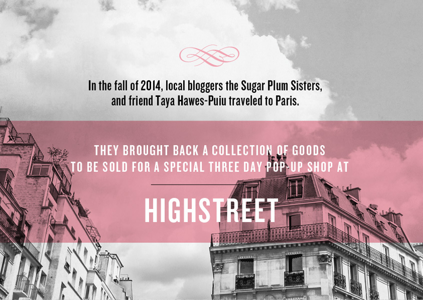 ParisPopUp_story.jpg
