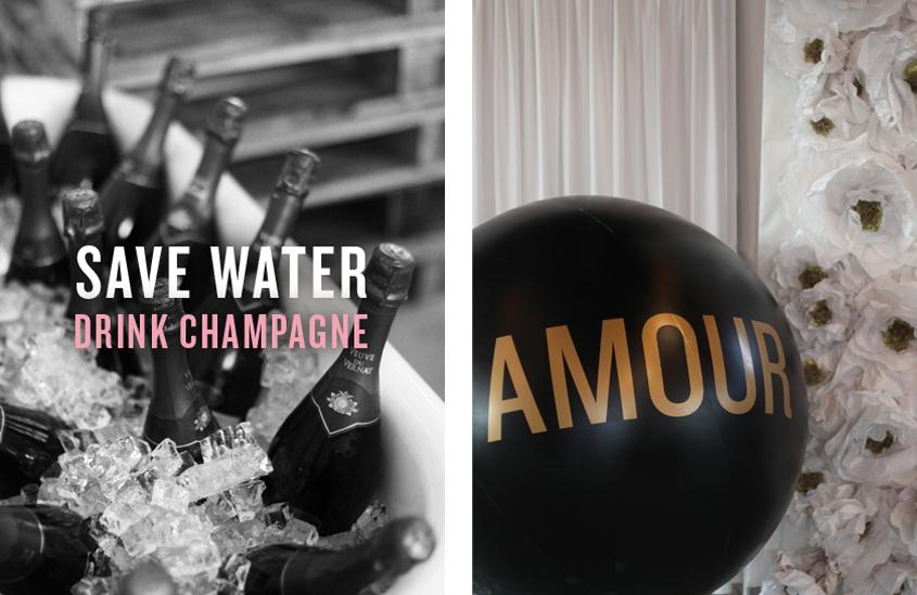 ParisPopUp_ChampagneAmour.jpg