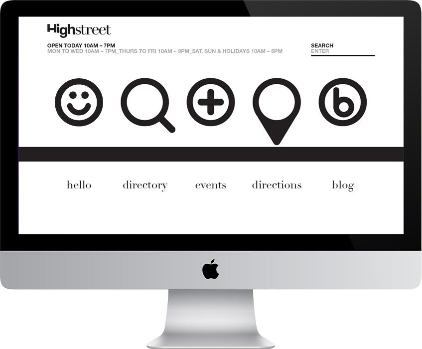 Highstreet_homepage.jpg