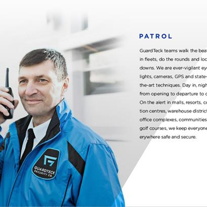 Guardteck_services_detail2.jpg