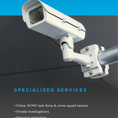 Guardteck_services_detail1.jpg