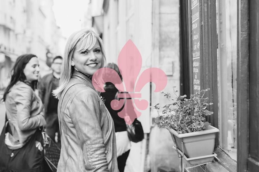 ParisPopUp_fleurdelis.jpg