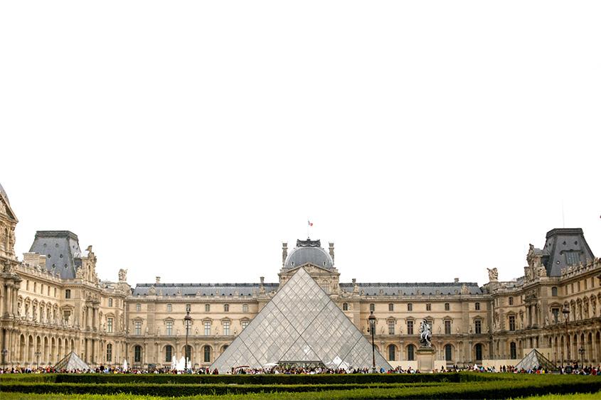 ParisPopUp_louvre.jpg