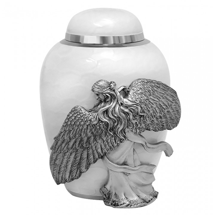 wings-of-an-angel-cremation-urn-8bb.jpg