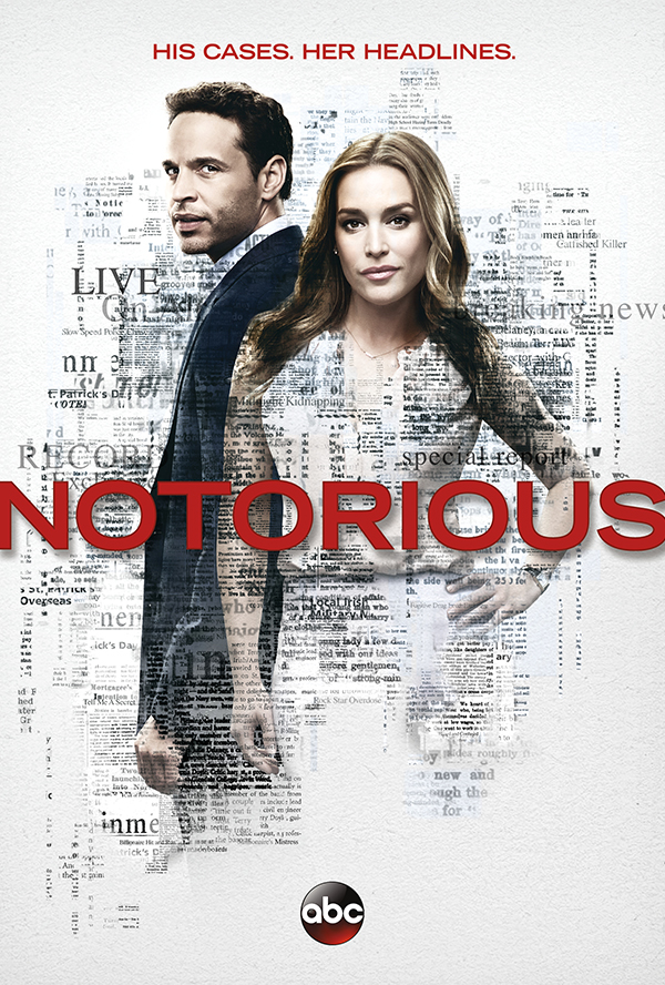 notorious.jpg