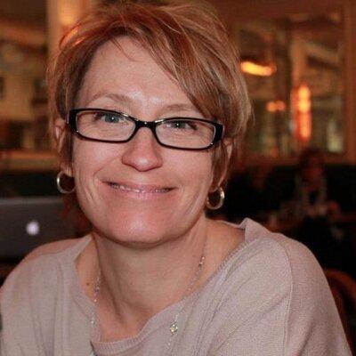 Exclusive Instructor with THA, Krisha Bullock -