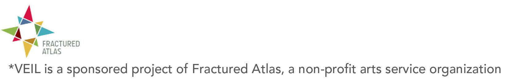 fracturedAtlas (1).jpg