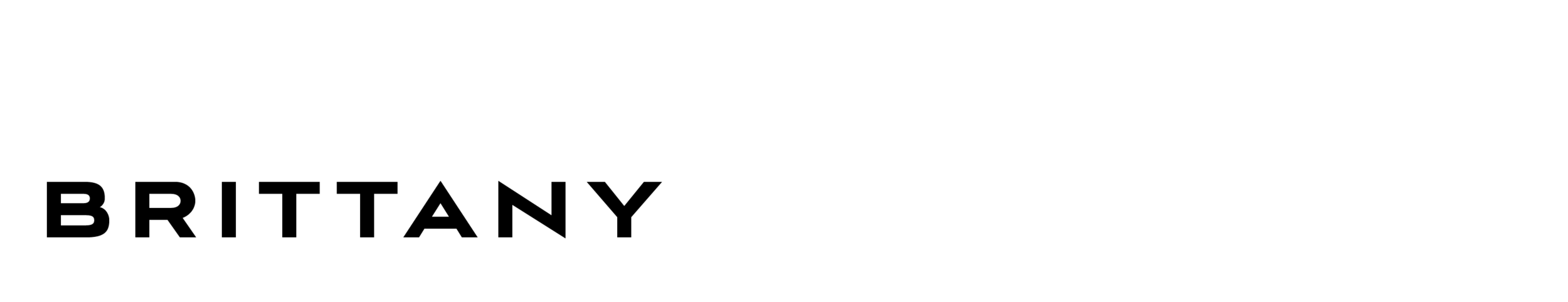 WFBrittanyClub-White-LogoType-05.png