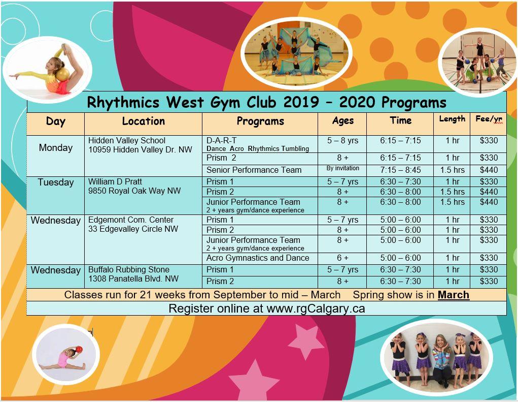 Program 19-20 v2.JPG