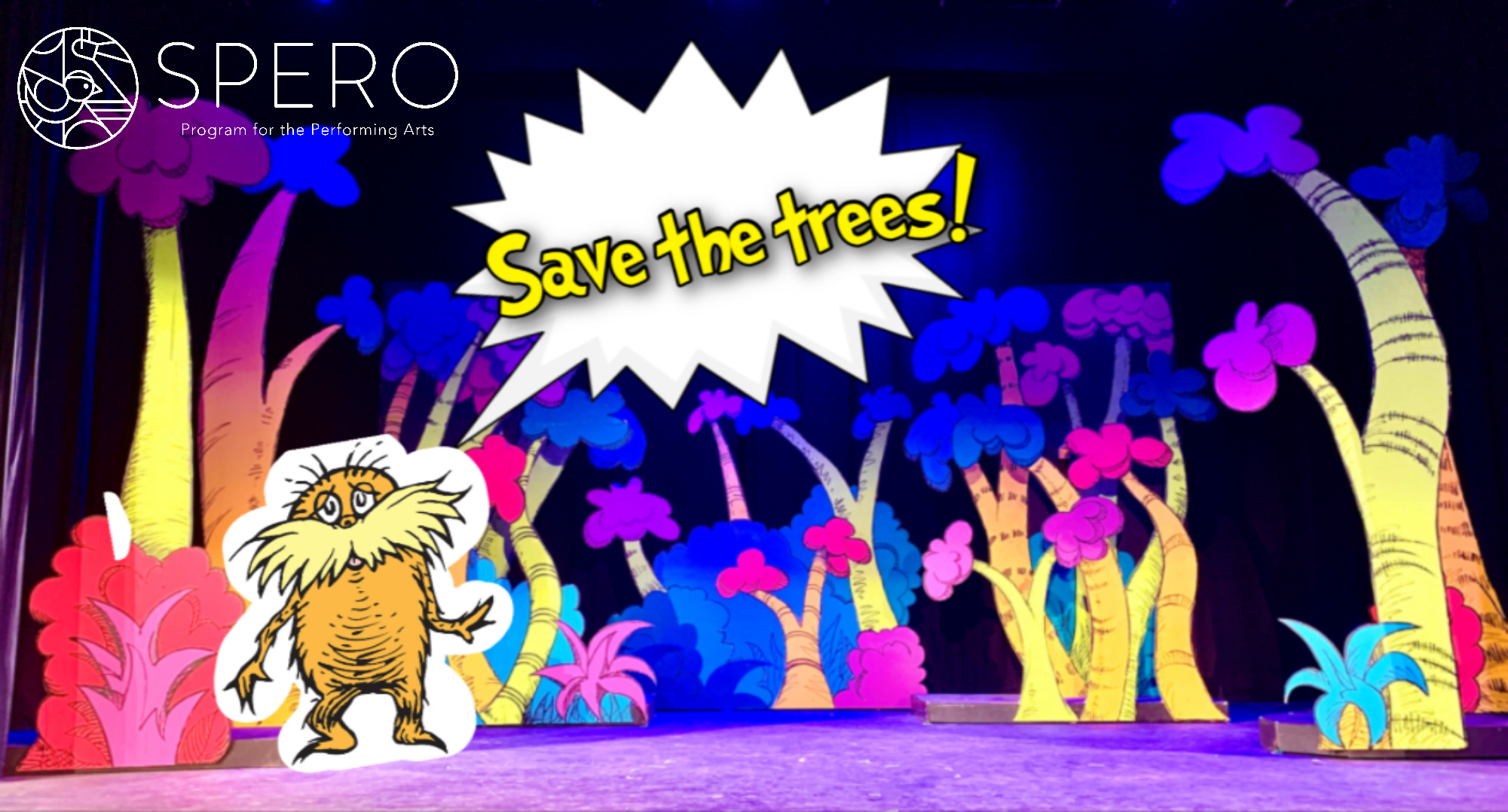 Save the trees2.PNG