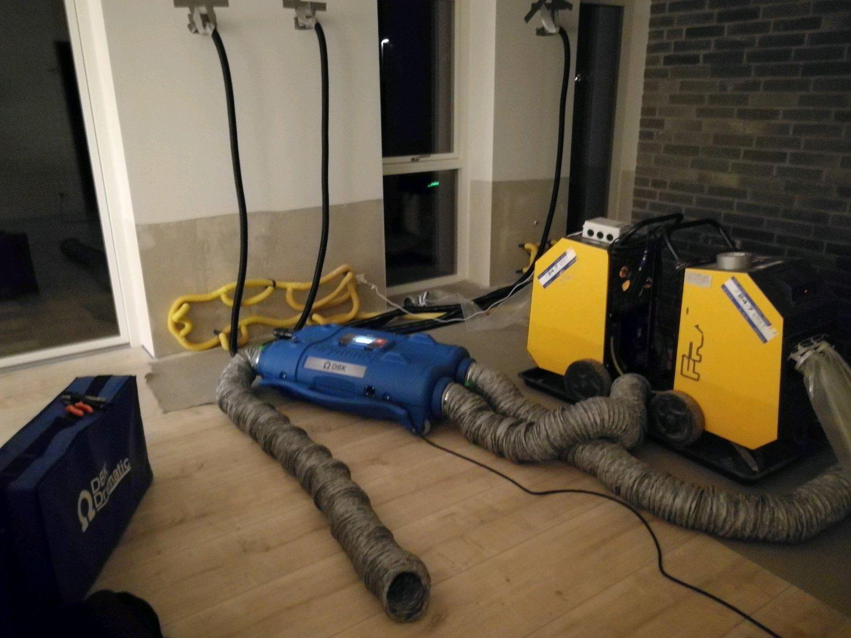 Drymatic II Drymatic System Heat drying 2.jpg