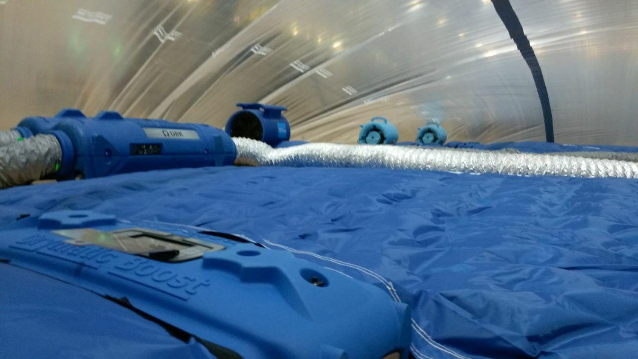 Drymatic II Drymatic System Heat drying 4.jpg