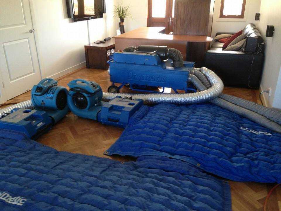 Drymatic II Drymatic System Heat drying 6.jpg