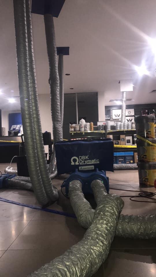 Drymatic II Drymatic System Heat drying 8.jpg