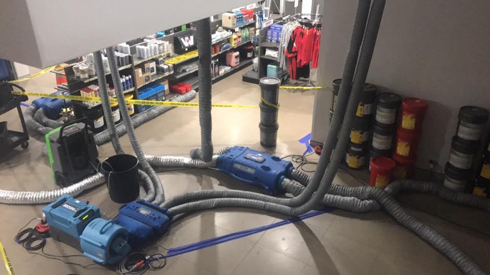 Drymatic II Drymatic System Heat drying 9.jpg