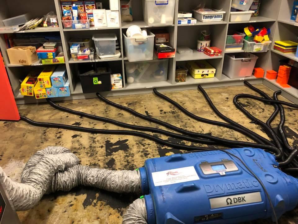 Drymatic II Drymatic System Heat drying 10.jpg