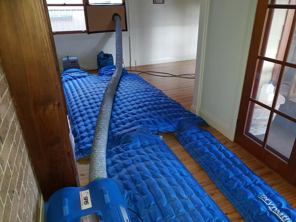 Drymatic II Drymatic System Heat drying 12.jpg