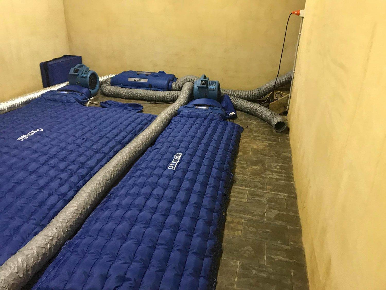 Drymatic II Drymatic System Heat drying 13.jpg